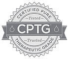 cptg doterra.png