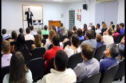 treinamento de memorização e método de estudo  em sinop - mt professor victor tonello (25)