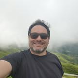 Visconde de Mauá - RJ