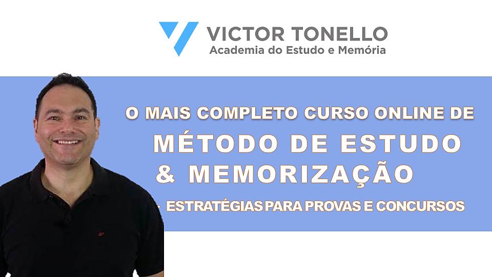 VICTOR_TONELLO_-_ACADEMIA_DO_ESTUDO_E_ME
