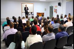 treinamento de memorização e método de estudo  em sinop - mt professor victor tonello (9)