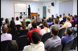 treinamento de memorização e método de estudo  em sinop - mt professor victor tonello (23)