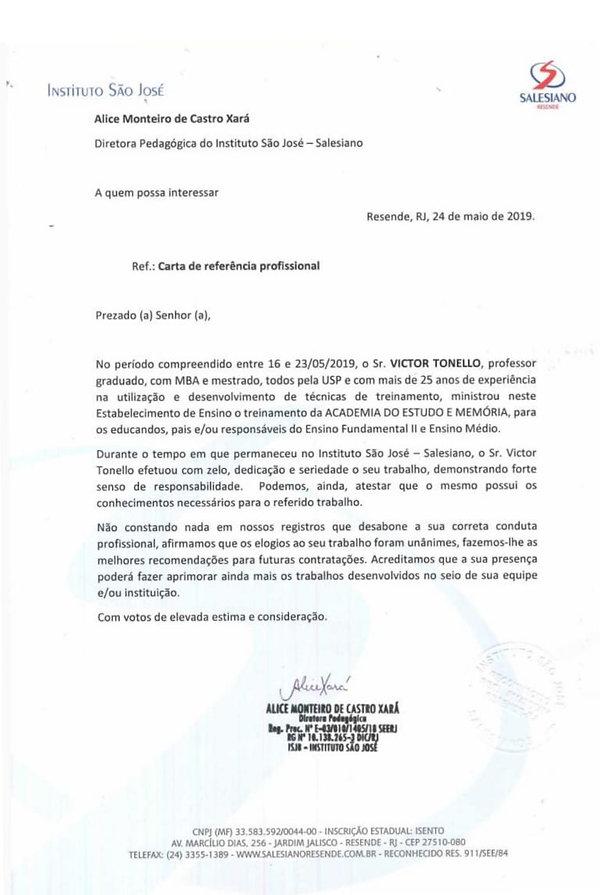 victor_tonello_-_declaração_colegio_sale