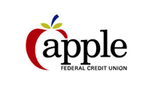 Apple Federal Credit Union's Collect for Kids campaign is underway!