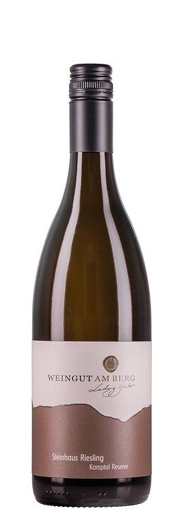 Bouvier -Weingut Gruber