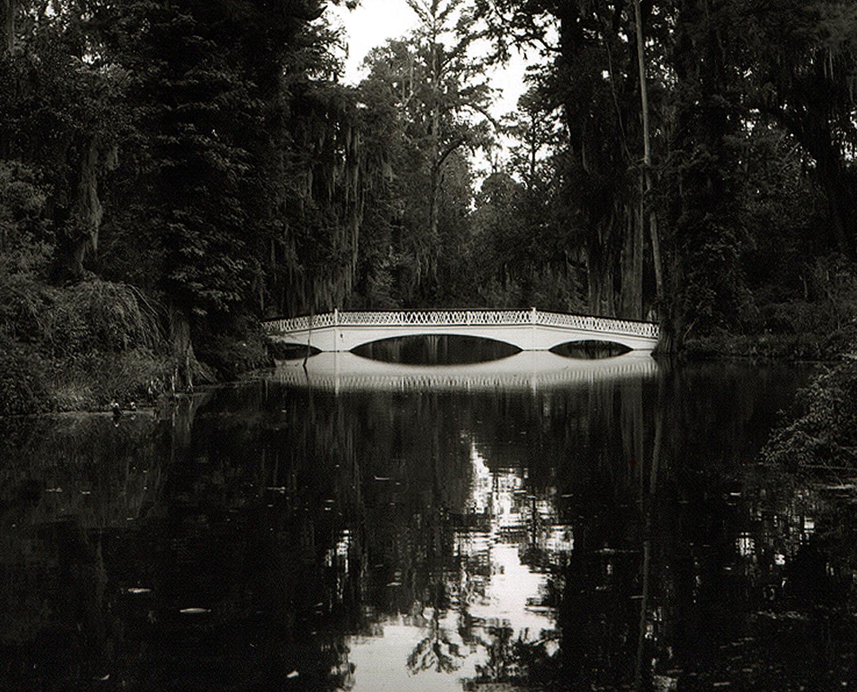 Jean Kallina photo #1