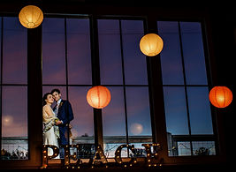 Barn Wedding in Hudson Valley