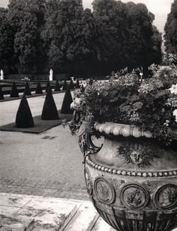 Versailles Flowering Urn