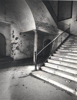 carmen.stairway