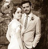 wedding photographers barn weddings new york