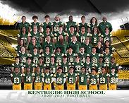 Kentridge 20-21 Football 8x10.JPG