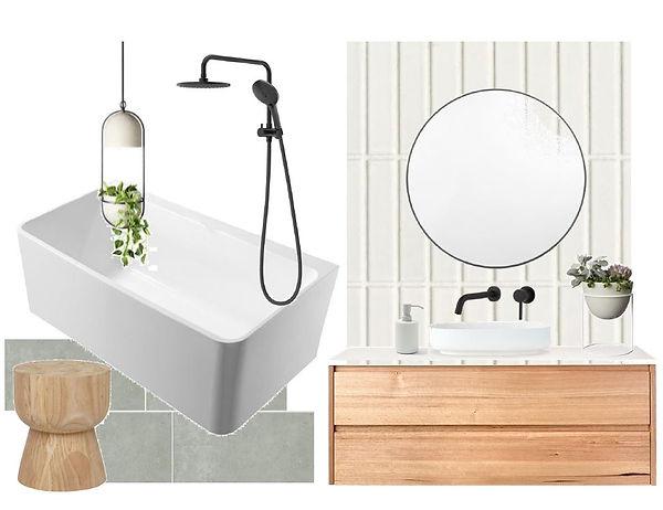 Cotoneaster Bathroom.JPG