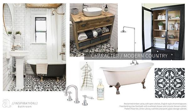Hopetoun Cottage Bathroom.JPG