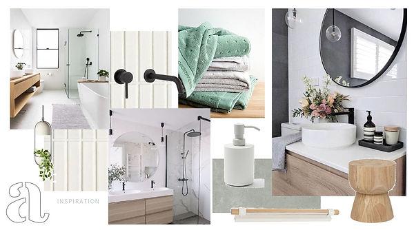 Cotoneaster Bathroom Inspo.JPG