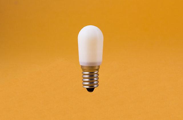 LUMÈIN™ Lampadina a bulbo E14