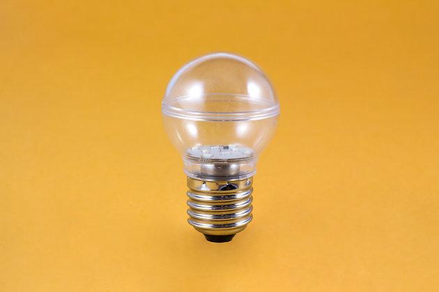 Lampada Strobo Led E27