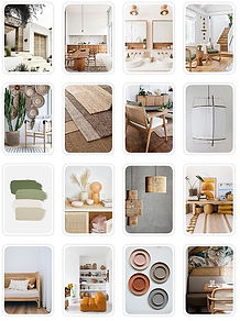 Pinterest package image.JPG