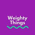 WT Purple logo-1.png