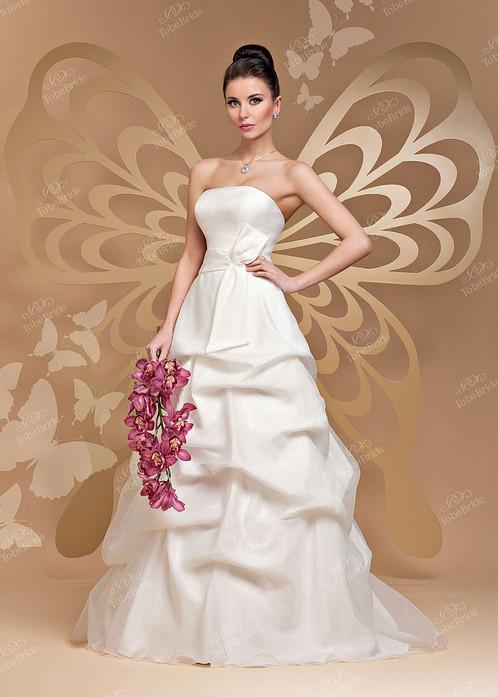 Платье для невесты чебоксары
