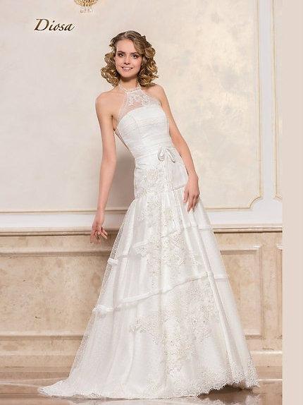Свадебный салон wedding dress чебоксары