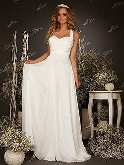 Свадебные платья недорого в чебоксарах