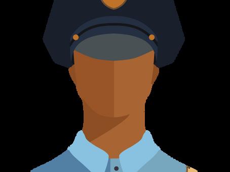 刑事警察局毒品扣押物數位化管理系統,預算1,500萬