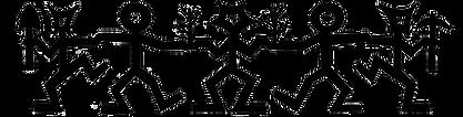 final logo icon art.png