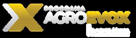 LOGO AGROEVOX.png