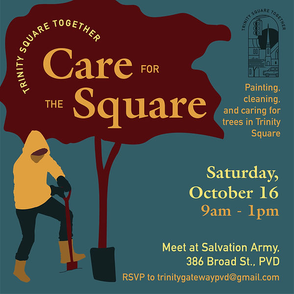 Care-for-the-square-2ndpromo-2021_Promo.jpg