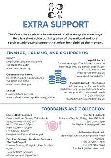 General Support leaflet.jpg