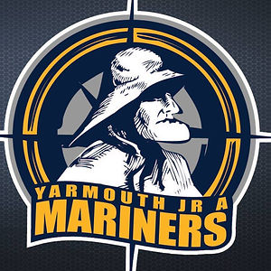 Mariners_Logo_400x400.jpg