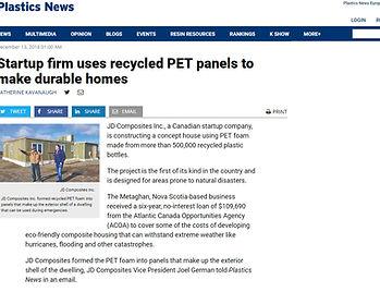 PlasticsNews.jpg