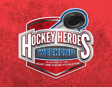 Hockey_heros_LOGO2-01.jpg