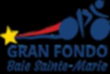 Gran-Fondo.png
