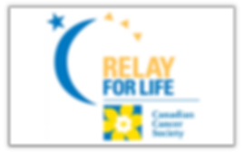 Photo8-Relay-for-Life.png