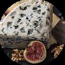 vins doux naturels et fromages