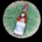 canorgue rosé.png