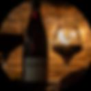 soirée dégustation vins et mets