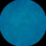 rawpixel-603019-unsplash.png
