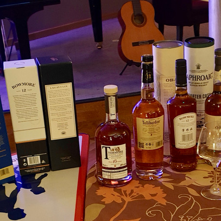 l'écosse, ses traditions,                        ses whiskies