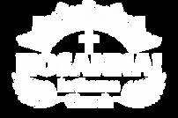 Logo 2021 - White transparent.png