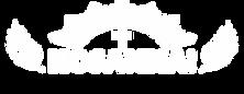 Logo 2021 - Flat White Transparent.png