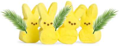 Peeps with palms.png