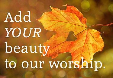Add your beauty.jpg