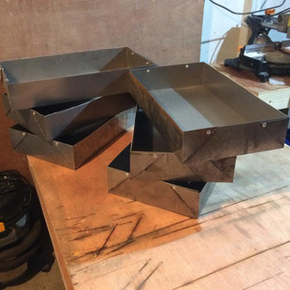Riveted Steel Trays.jpg