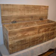 Scaffold Board Storage Chest.jpg