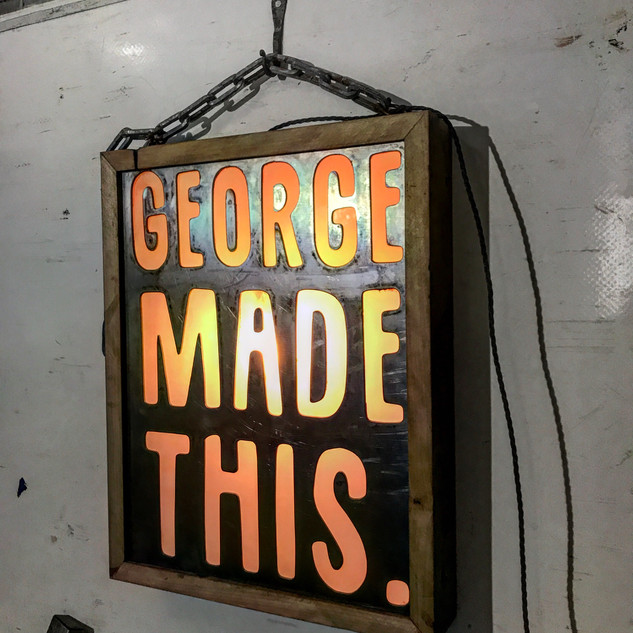 Plasma Cut Sign.JPG
