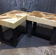 Pallet Tables.jpg