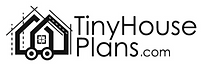 tiny_house_plans_logo.png