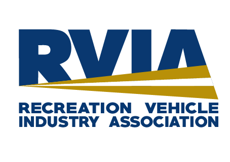 Indigo River is now RVIA certified